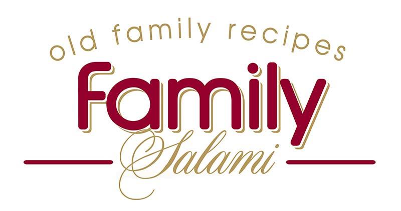 Family Salami